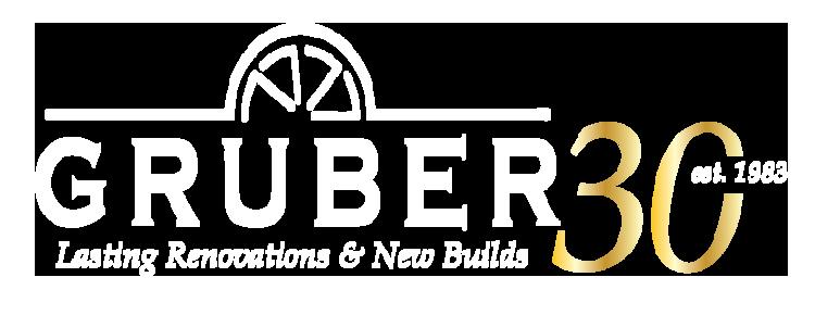 Gruber Home Remodeling | Denver